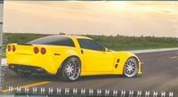 Календарь-2013(кв.мини)Автомобиль Арт. 03.1.310