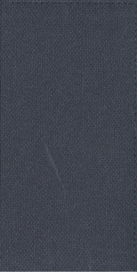 Телефонная книга Арт.Т08-01АНК Анкона Синий 80х160
