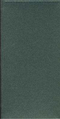 Телефонная книга Арт.Т08-04Д Дели Зеленый 80х160