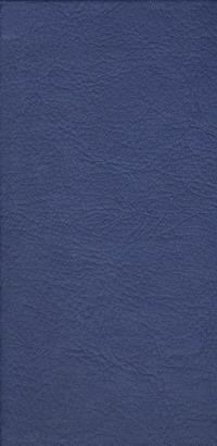 Телефонная книга Арт.Т08-05КОР Королла Серо-синий 80х160