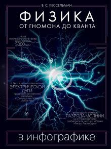 Физика в инфографике. От гномона до кванта