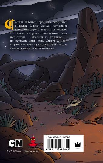 Одинокий разбойник