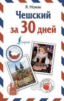 Чешский за 30 дней