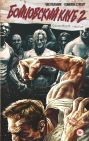 Бойцовский клуб 2. Полное издание