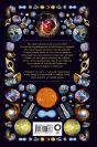 Вселенная. Иллюстрированный гид