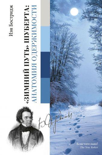 Зимний путь Шуберта: анатомия одержимости.