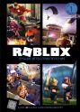 Roblox. Лучшие игры-приключения
