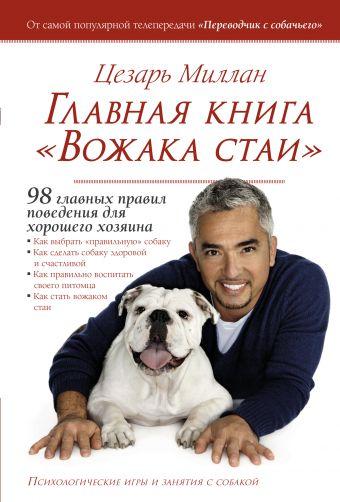 Главная книга