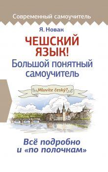Чешский язык! Большой понятный самоучитель