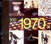 100 лучших альбомов 1970-х