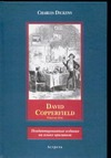 David Copperfield. В 2 т. Т. 1