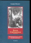 David Copperfield. В 2 т. Т. 2