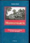 Middlemarch. V. 1