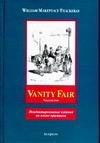 Vanity Fair. [В 2 т.] Т. 2