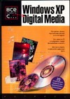 Windows XP Digital Media