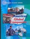 Американские глобальные компании