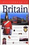 Великобритания. Лингвострановедческий словарь