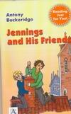 Дженнингс и его друзья