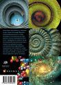 Рождение сложности. Эволюционная биология сегодня: неожиданные открытия и новые