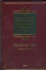 Русско-китайский экономический и финансовый словарь