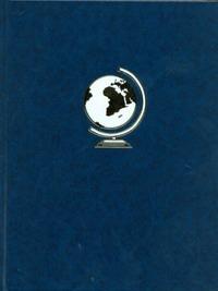 Энциклопедия для детей. [Т. 41.]. Иллюстрированный атлас мира