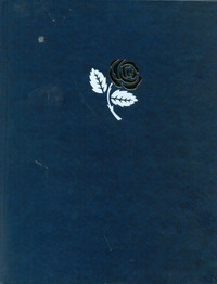 Энциклопедия для детей. [Т. 43.]. Ботаника