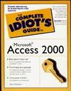Microsoft Access 2000
