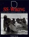 SS-WIKING. История пятой дивизии СС