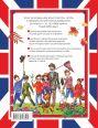 Английский для малышей. Учебник. Словарь. Прописи